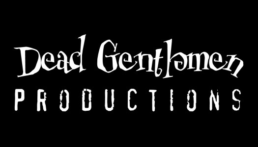 Welcome Back to DeadGentlemen.com!
